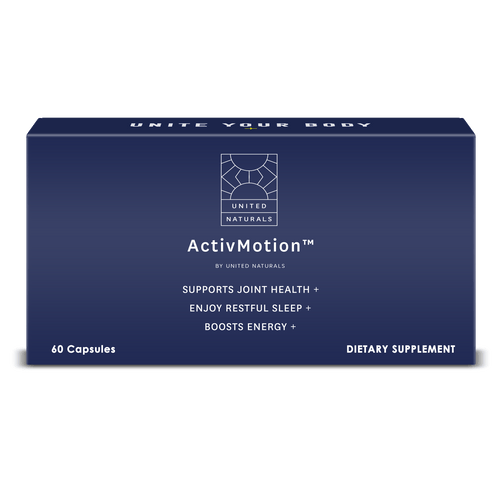 ActivMotion™
