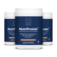 NutriProtein™