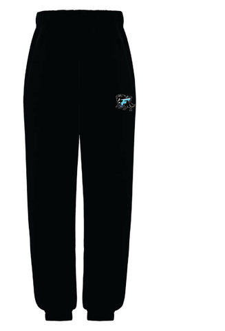 Fury Lacrosse Adult Unisex Sweatpants