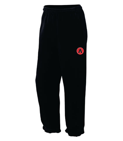 Atlas Learning Academy Adult Sweatpants