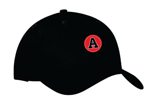 Atlas Learning Academy Youth Ball Cap
