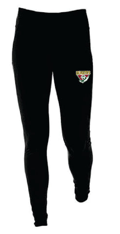 SilverTips Lacrosse Ladies' Prism Leggings