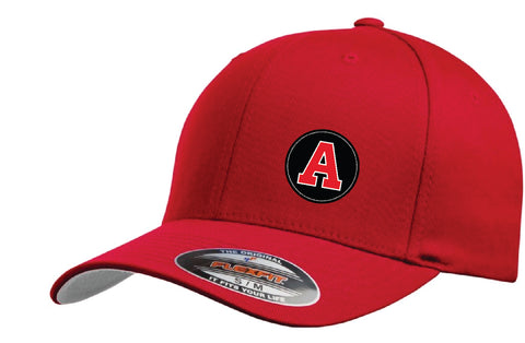 Atlas Learning Academy Flexfit Cap