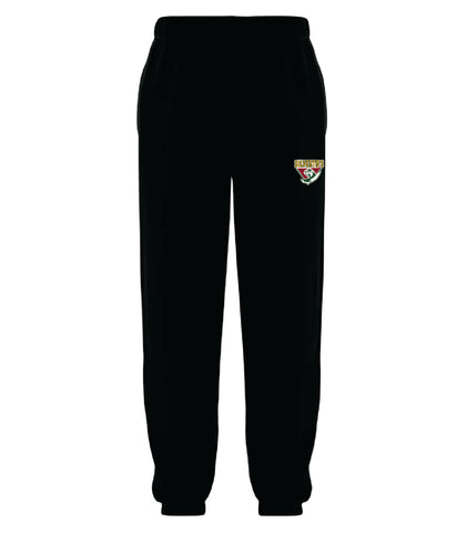 SilverTips Adult Unisex Sweatpants