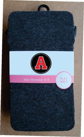 New Atlas Collection Girls Tights Uniform