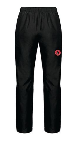 Atlas Learning Academy Youth Track Pants