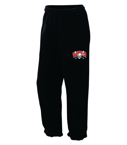 Venom Lacrosse Sweatpants Youth