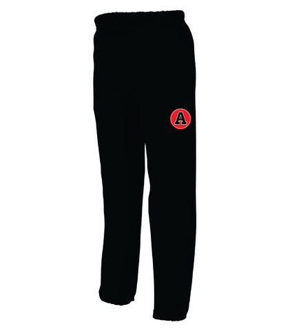 Atlas Learning Academy Sweatpants Youth