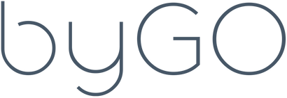 byGO digital, Inc