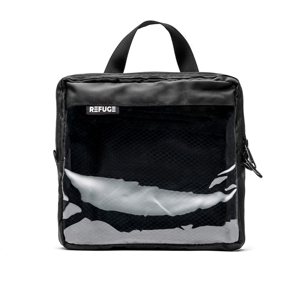 Medium Storage Bag