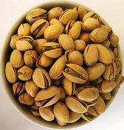 Pistachio%2B%2528Natural%2BRoasted%2B%2526%2BSalted%2529.JPG