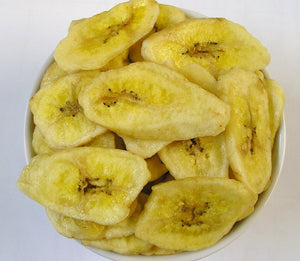 Dried%2BBanana%2BChips.JPG