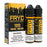 Banana 120ML By FRYD E-Liquid - E-Juice - Vape Juice