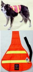 Outward Hound Safety Vest