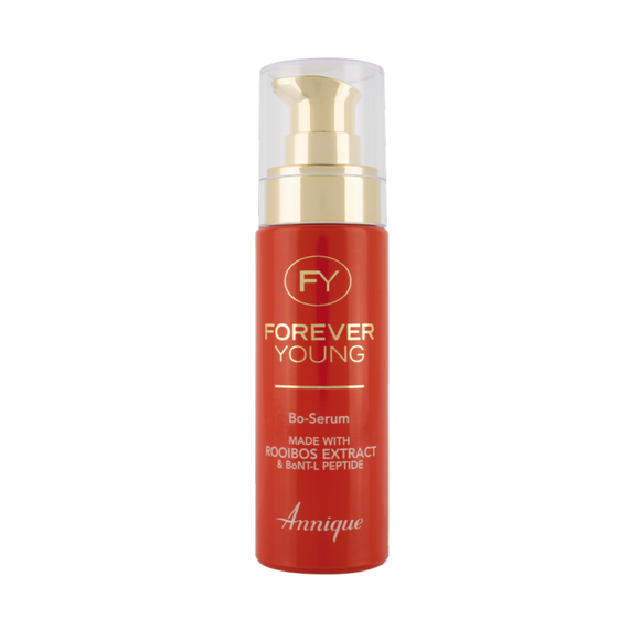 Forever Young Bo-Serum 30ml