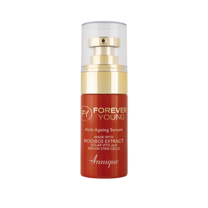 Forever Young Anti-Ageing Serum 30ml