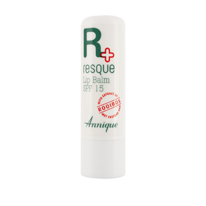 Resque Lip Balm with SPF 15 4.5g