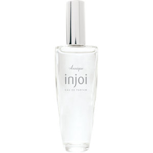 Injoi EDP 30ml