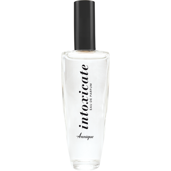 Intoxicate EDP 30ml