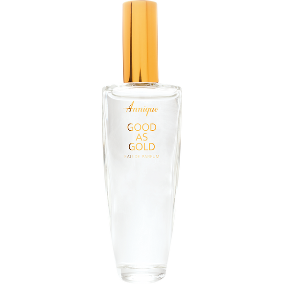 Good as Gold EDP 30ml