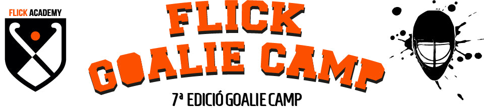 Flick Goalie Camp