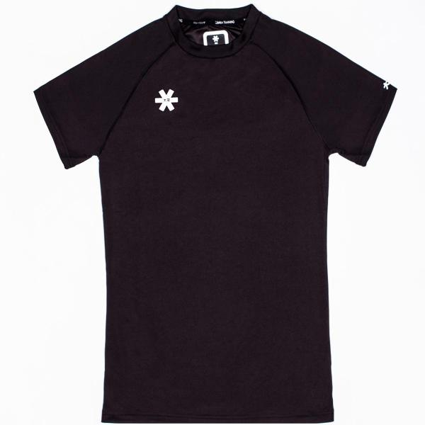 Camiseta Osaka Men Training Negro