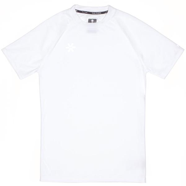 Camiseta Osaka Men Training Blanco