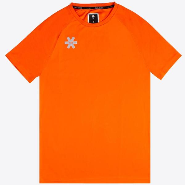 Camiseta Osaka Men Training Naranja