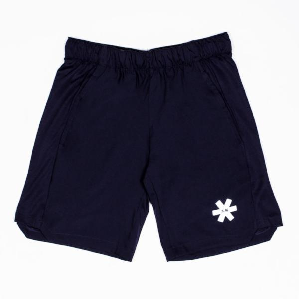 Pantalon Corto Osaka Men Training Navy