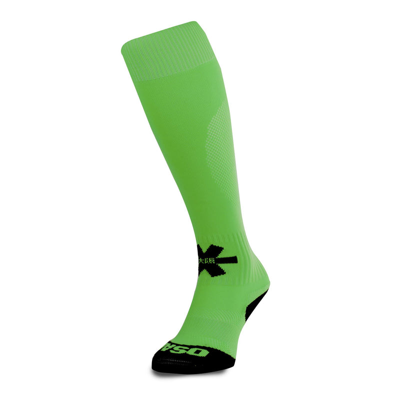 Calcetines Osaka SOX Verde