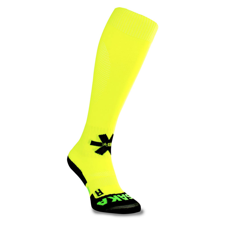 Calcetines Osaka SOX Yellow