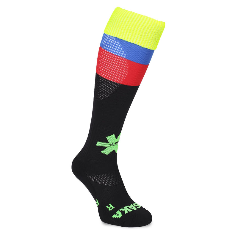 Calcetines Osaka SOX Fluo 1