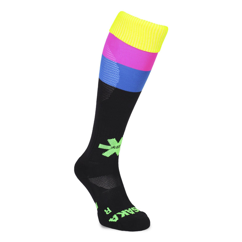 Calcetines Osaka SOX Fluo 2