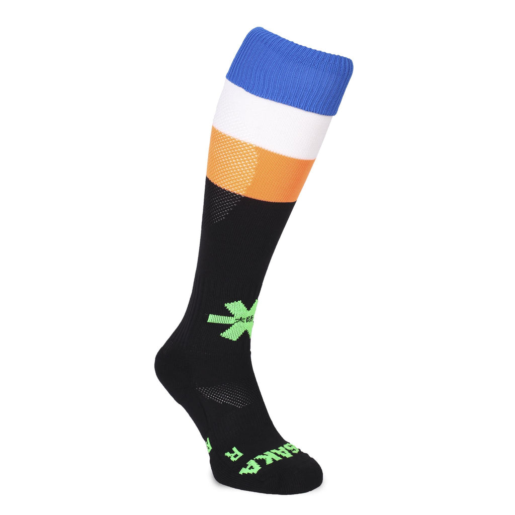 Calcetines Osaka SOX Fluo 3