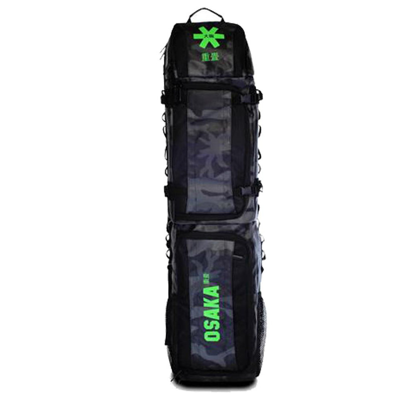 Funda de Hockey Osaka SP Large Camo