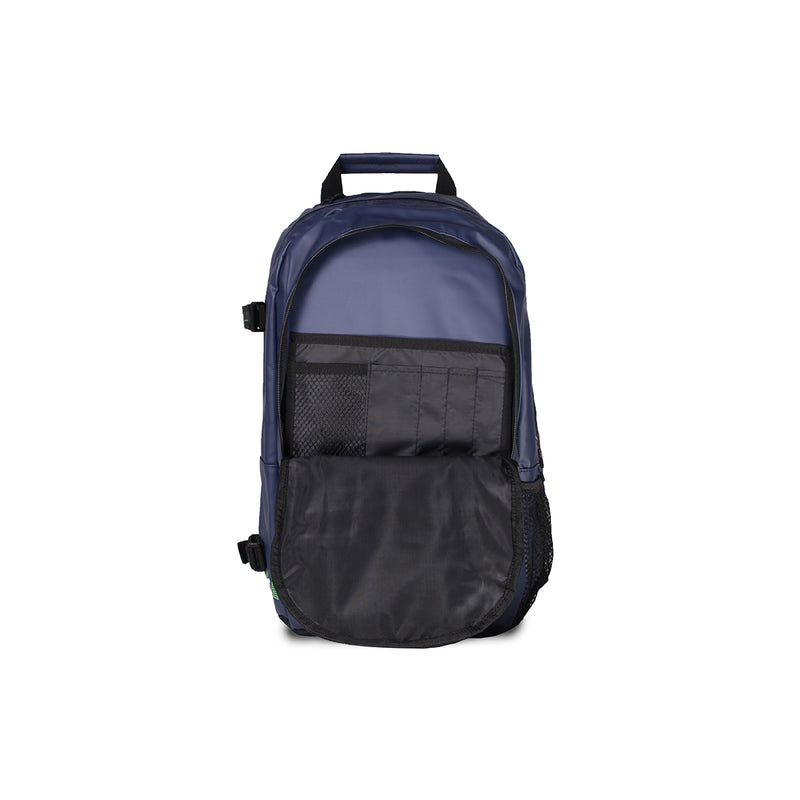 Mochila Osaka SP Large Navy