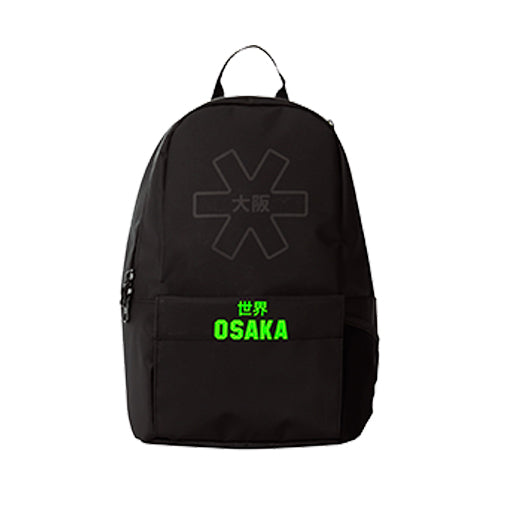 Mochila Osaka Pro Tour Compact Backpack Iconic