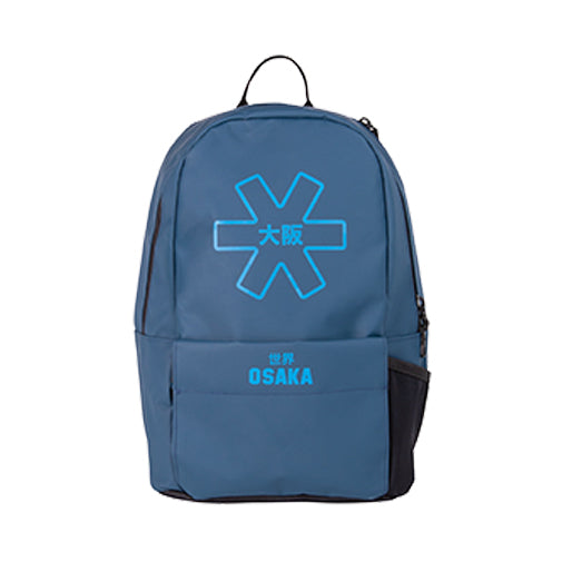 Mochila Osaka Pro Tour Compact Backpack Galaxy