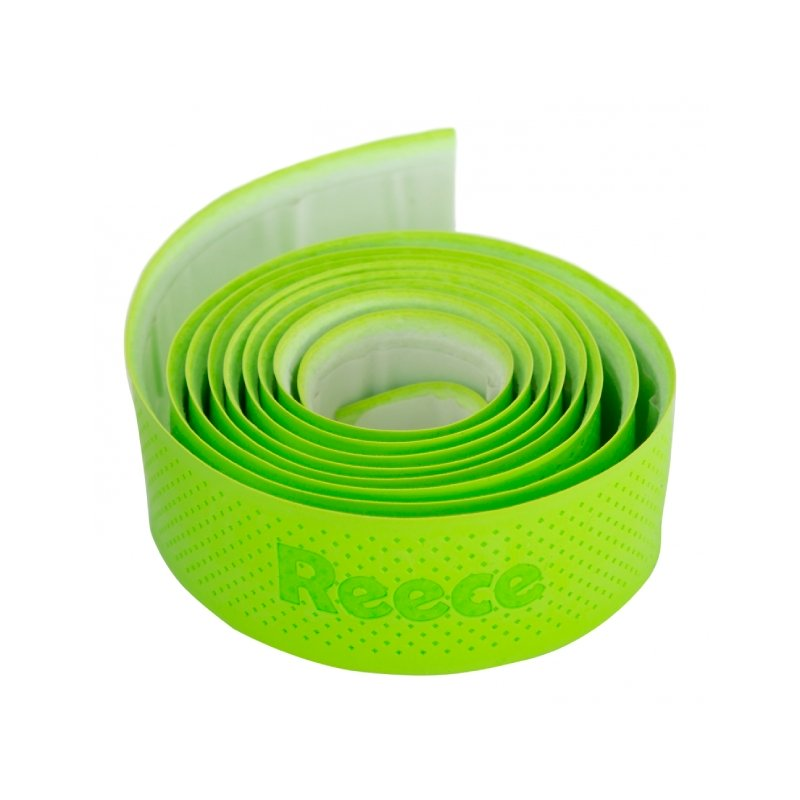 Grip Reece Professional Hockey Verde