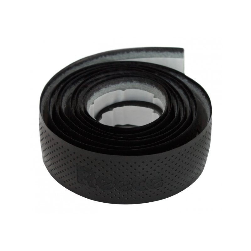 Grip Reece Professional Hockey Negro