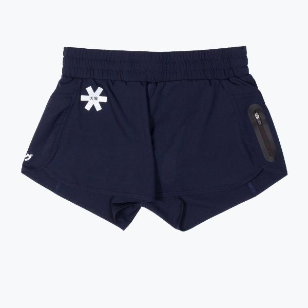 Osaka Women Training Short Navy