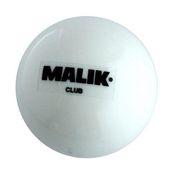 Bola de Hockey Malik Trainer Club