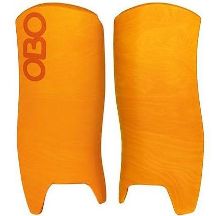 Defensas Hockey OBO OGO Orange Naranja