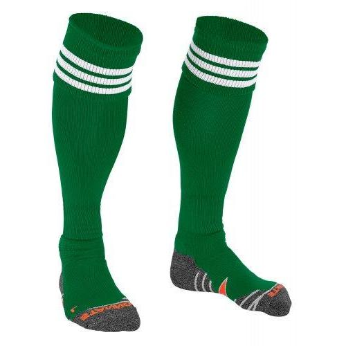 Calcetines Stanno Ring Verde