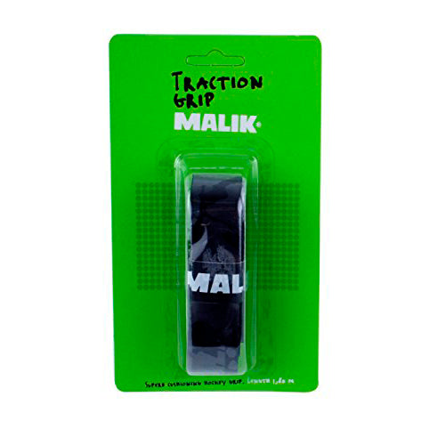 Grip Malik Traction Negro