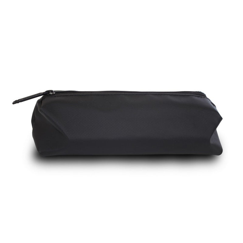 Estuche Osaka SP Pencil Case