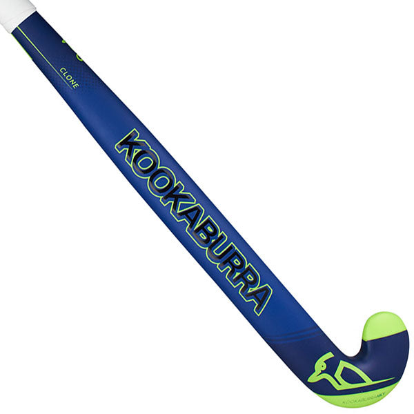 Palo de Hockey Kookaburra Clone Junior