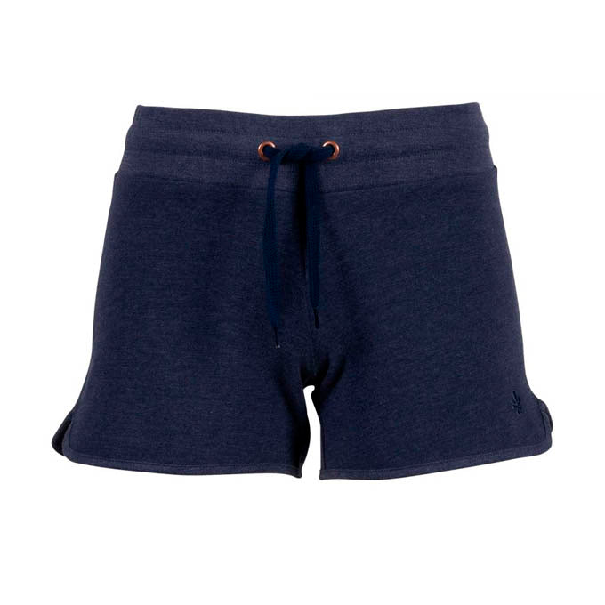 Reece Sweat Short Women Navy