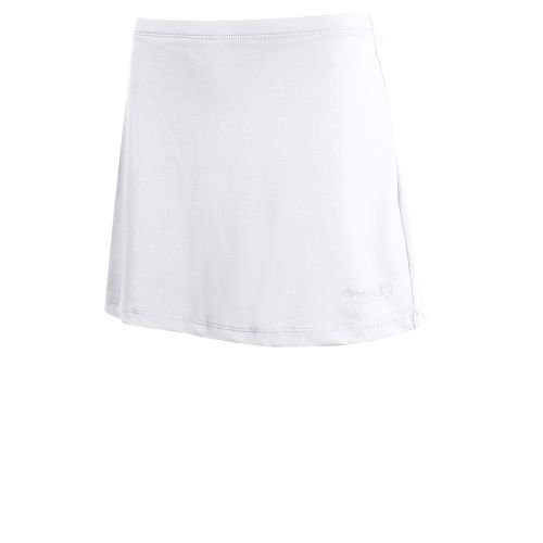 Reece Australia Fundamental Skort ladies Blanco