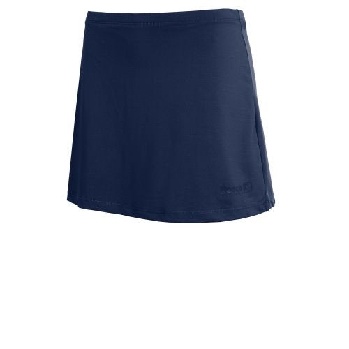 Reece Australia Fundamental Skort ladies Navy